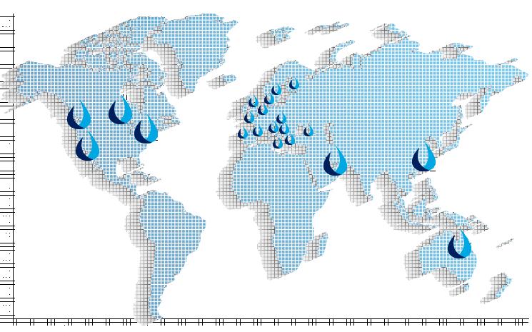 drsails map
