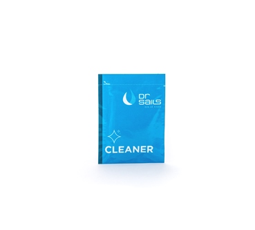 cleaner_2016
