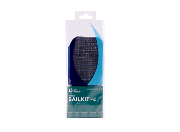 sailkit-pro_web369_270