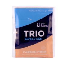 TRIO_CF