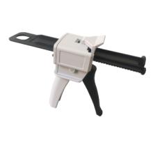 C-Flex50 Application Gun