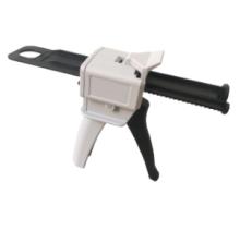 C-Flex50 Application Gun_Zoom